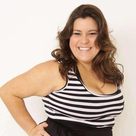Sandra Muñoz