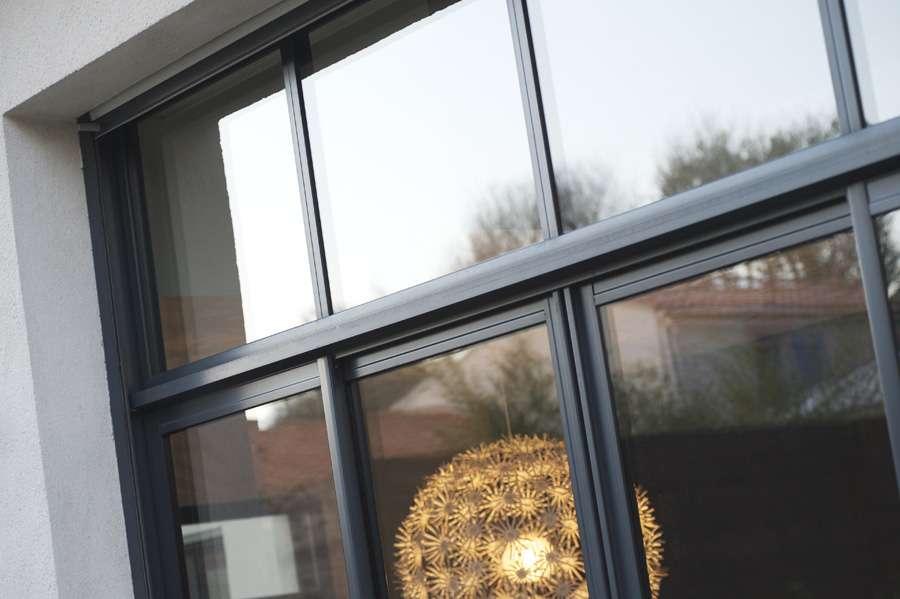 ventanas-especiales-design-2g
