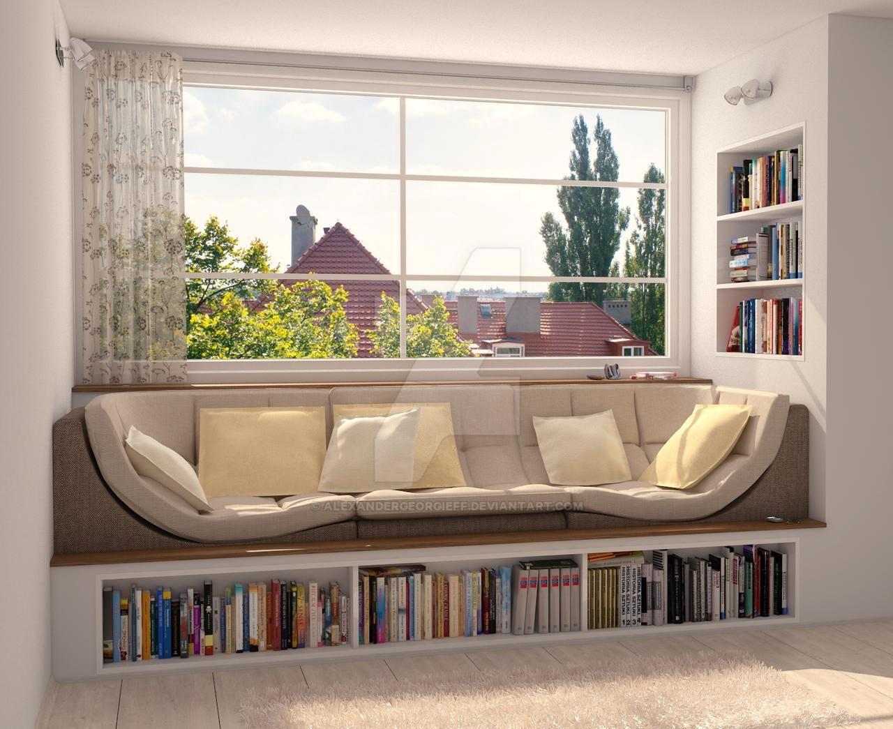 ventanas con estilo2