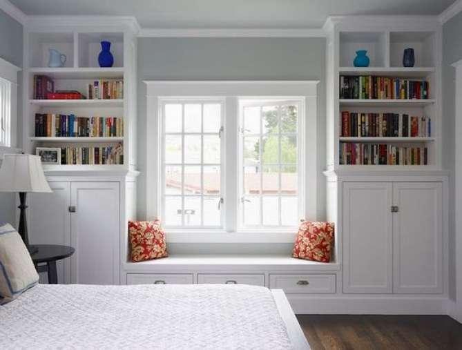 ventanas estilo4